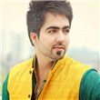 Hardy Sandhu on ArtisteBooking