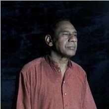 Hussain Bakhsh Gullo on ArtisteBooking