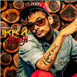 Ikka Singh on ArtisteBooking
