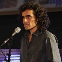 Imtiaz Ali on ArtisteBooking