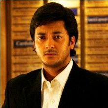 Jisshu Sengupta on ArtisteBooking