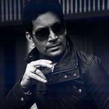 Jasbir Jassi on ArtisteBooking