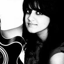 Jasleen Royal on ArtisteBooking