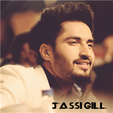 Jassi Gill on ArtisteBooking