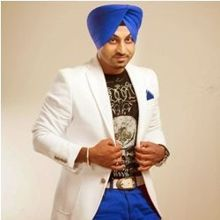 Jassi Sohal on ArtisteBooking