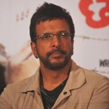 Javed Jaffrey on ArtisteBooking