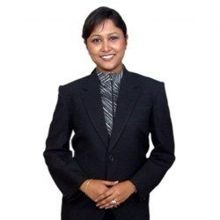 Jhumma Mitra  on ArtisteBooking