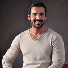 John Abraham on ArtisteBooking