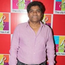 Johnny Lever on ArtisteBooking