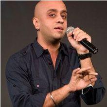 Joi Barua/Jayanta Barua on ArtisteBooking