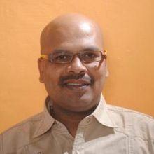 Kamlakar Satpute on ArtisteBooking