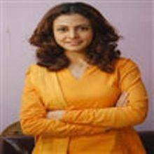 Koel Mallick on ArtisteBooking