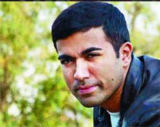 Kamaal Khan on ArtisteBooking