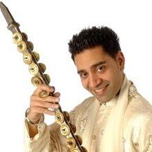 Kamal Heer on ArtisteBooking
