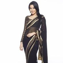 Kamya Punjabi on ArtisteBooking