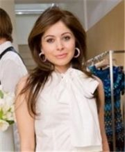Kanika Kapoor on ArtisteBooking