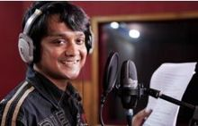 Kapil Bora on ArtisteBooking