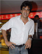 Karan Oberoi  on ArtisteBooking