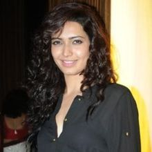 Karishma Tanna  on ArtisteBooking