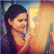Kaur B on ArtisteBooking
