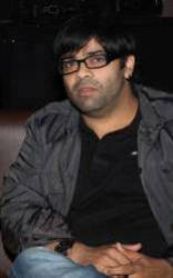 Kiku Sharda  on ArtisteBooking