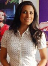 Kranti Redkar on ArtisteBooking
