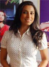 Kranti Redkar on ArtisteBooking
