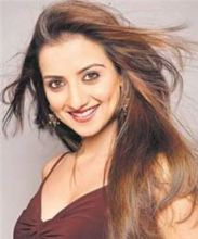 Kulraj Randhawa  on ArtisteBooking