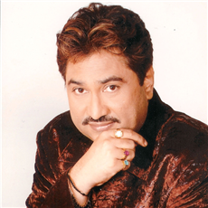 Kumar Sanu on ArtisteBooking