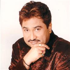 Kumar Sanu on ArtisteBooking