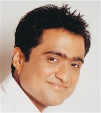 Kunal Ganjawala on ArtisteBooking