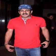 MANOJ TIWARI on ArtisteBooking