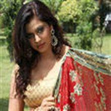 Monika Singh Batra on ArtisteBooking