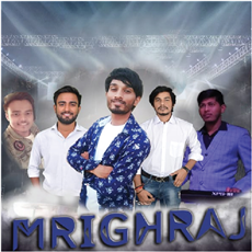 MRIGHRAJ BAND on ArtisteBooking