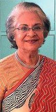 Madhu Raja on ArtisteBooking