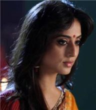 Mahi Gill on ArtisteBooking