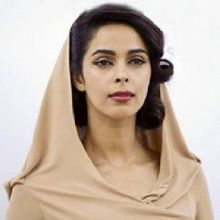 Mallika Sherawat on ArtisteBooking