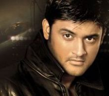 Manav Gohil  on ArtisteBooking