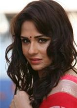 Mandy Takhar on ArtisteBooking