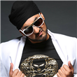 Manj Musik on ArtisteBooking