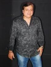Manoj Joshi  on ArtisteBooking