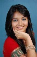 Mehendi Jain on ArtisteBooking