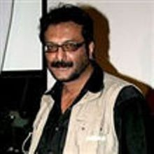 Milind Gunaji on ArtisteBooking