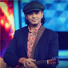 Mohit Chauhan on ArtisteBooking