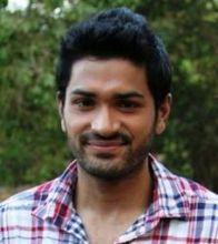 Mrunal Jain  on ArtisteBooking