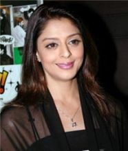 NAGMA on ArtisteBooking