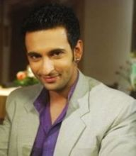 Nandish Sandhu  on ArtisteBooking