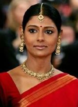 Nandita Das on ArtisteBooking