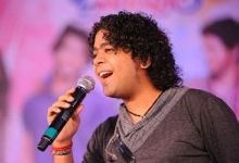 Naresh Iyer on ArtisteBooking