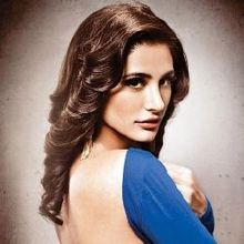 Nargis Fakhri on ArtisteBooking